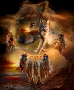loups dans ang 81991897_large_16_dc_wolfland_pic-247x300